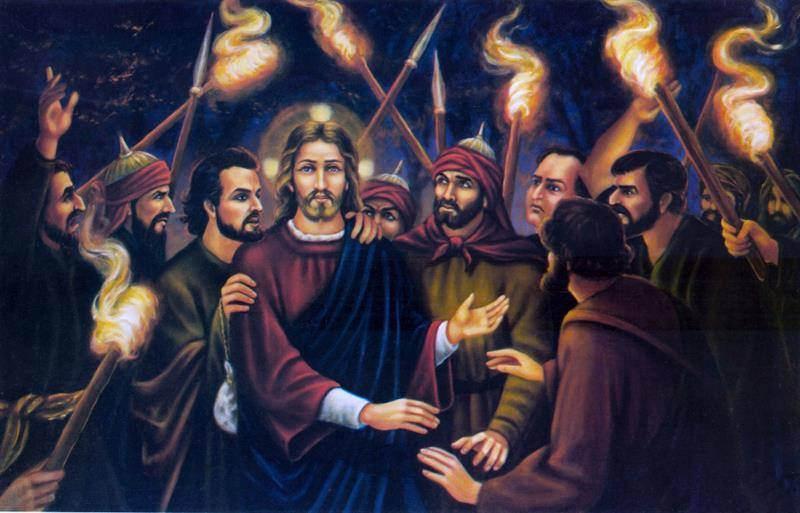 Lời Chúa - Trung Tâm Mục Vụ Neuenkirchen